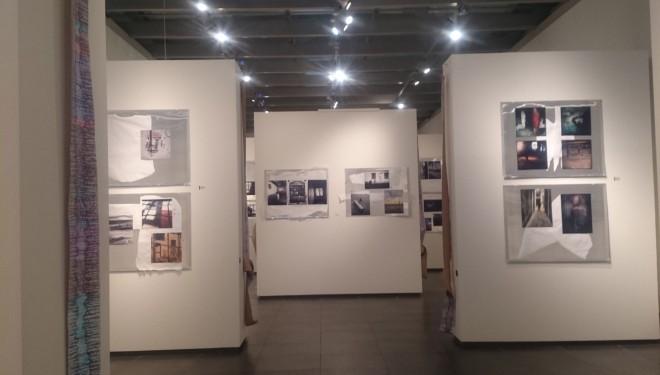 """""""Letterature urbane"""": quando la cultura aiuta la ricerca"""