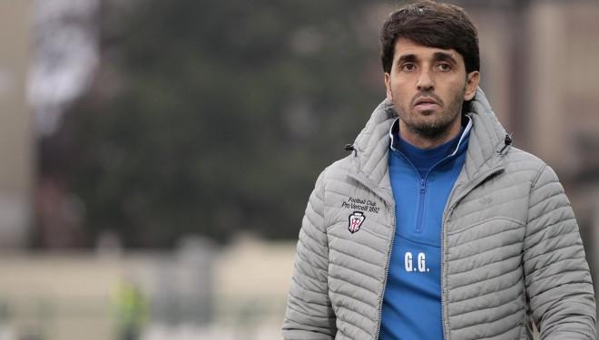 La Pro perde in casa (0-2) con lo Spezia. Grassadonia esonerato?