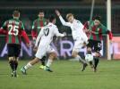 La Pro cade anche a Terni: 4-3