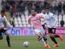 Pro, anche con il Palermo finisce 0-0