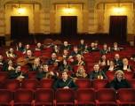 """Un grande """"Requiem"""" stasera al Civico"""
