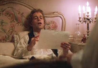 """La Camerata Ducale e due Corali eseguono il """"Requiem"""" di Mozart"""