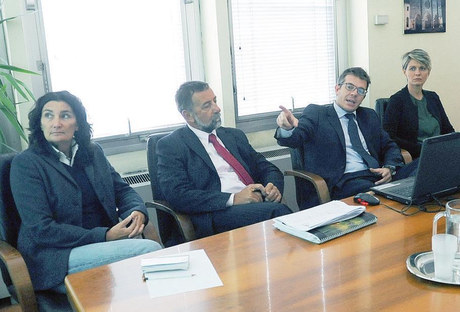 1 conferenza stampa Atena ott 2015