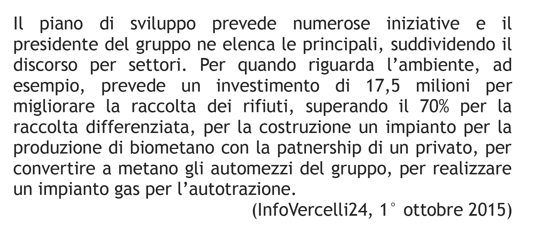 3 infovercelli24