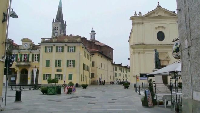 Perché a Livorno Ferraris stravincerà la lista di Corgnati