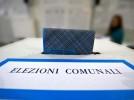 Livorno Ferraris: in pochi alle urne, Corgnati rivince facile